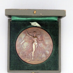 medaille laitiers fromagers eure